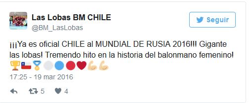 2016-03-19 21_20_14-Selección chilena femenina logra histórica clasificación a Mundial de Balonmano