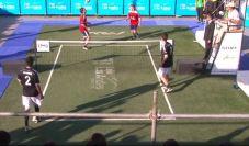 2016-05-27 22_40_35-FTA Tour - Sitio Oficial de la Asociación Mundial de Fútbol Tenis