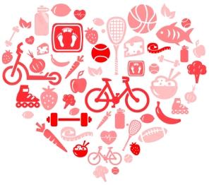 corazon_alimentos_deportes_BLOG