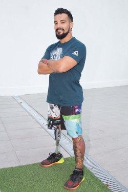 Héctor Arriagada (4)