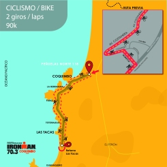 02-mapas-coquimbo-01