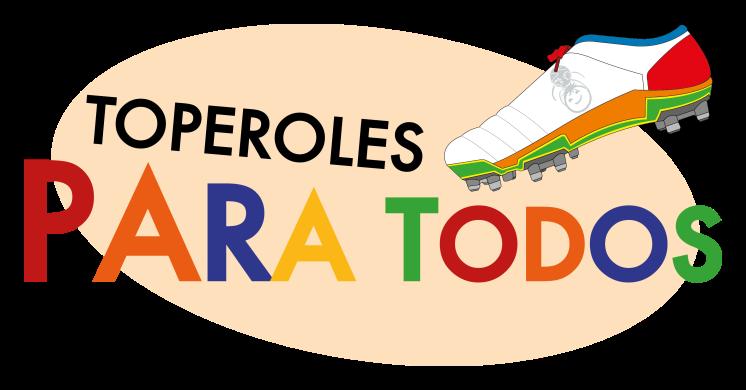 toperoles